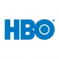 """Big Little Lies""-Macher mit neuem Familiendrama bei HBO – Mutter kämpft in Miniserie um ihren bipolaren Sohn – Bild: HBO"