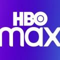 """Our Flag Means Death"": Historische Piraten-Comedy für HBO Max bestellt – ""Jojo Rabbit""-Regisseur Taika Waititi als Produzent mit an Bord – © WarnerMedia"