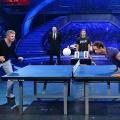 """Raabs nächster Streich: """"Headis Team-WM"""" kommt zu ProSieben – Neue Samstagabendshow im März – © ProSieben"""
