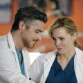 Heartbeat – Review – Neue NBC-Serie lässt Zuschauerherz nicht höher schlagen – von Jana Bärenwaldt – Bild: Michelle Faye/NBC