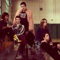 """Bitterböser Trailer zum Filmremake """"Heathers"""" veröffentlicht – Veronica und J.D. ermorden wieder die Mean Girls – Bild: The Paramount Network"""