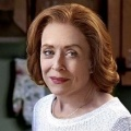 "Holland Taylor (""Two and a Half Men"") mit Hauptrolle in NBC-Pilot ""Guess Who Died"" – Auch Hector Elizondo (""Last Man Standing"") in Projekt von Comedy-Legende Norman Lear – © ABC/AUDIENCE"