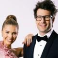 """Duell: RTL schickt """"Let's Dance"""" gegen """"GNTM"""" ins Rennen – Schönste Tänze gegen unvergesslichste Mädchen – © ProSieben/Richard Hübner/TVNOW/Nadine Dilly"""