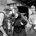 """""""Heimat"""": arte zeigt restaurierte Neufassung als TV-Premiere – Edgar Reitz' Klassiker jetzt in sieben Teilen – © arte France / Edgar Reitz Filmproduktion München"""