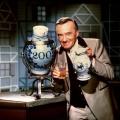 """Heinz Schenk im Alter von 89 Jahren gestorben – Legendäre TV-Momente in """"Zum blauen Bock"""" – © hr/Kurt Bethke"""