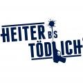 """""""Wenckes Verbrecher"""": ARD testet neue """"Heiter bis tödlich""""-Serie – Pilotfilm wird Mitte Oktober ausgestrahlt – Bild: ARD/Design"""