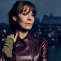 """ITV veröffentlicht Trailer zu """"Fearless"""", bestellt """"Girlfriends"""" – Zwei neue Dramaserien mit Helen McCrory und Miranda Richardson – Bild: ITV"""