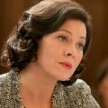 """""""Fearless"""": ITV bestellt neuen Anwalts-Thriller mit Helen McCrory – Sechsteiler von """"Homeland""""-Autor Patrick Harbinson – © EON Productions Ltd."""