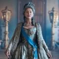 """""""Catherine the Great"""": Beeindruckender neuer Trailer zu epischer Miniserie – Helen Mirren als russische Zarin – © HBO"""