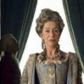 """""""Catherine the Great"""": Sky besorgt zügig Deutschlandpremiere – Ambitionierter Vierteiler mit Helen Mirren im Oktober bei Sky – Bild: HBO"""