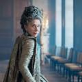 """""""Catherine the Great"""": Ausführlicher Trailer zur neuen Miniserie – Monarchin verteidigt ihre Machtposition – Bild: Sky/HBO"""