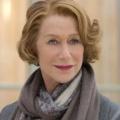 """Helen Mirren übernimmt Hauptrolle in """"Catherine the Great""""-Serie – Koproduktion von HBO und Sky über die legendäre russische Kaiserin – Bild: Dreamworks"""