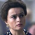 """Britischer """"Tatortreiniger"""" trifft auf Helena Bonham Carter und Donald Sumpter – Cast für Adaption """"The Cleaner"""" verkündet – © Netflix/HBO"""