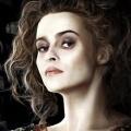 """The Crown"": Helena Bonham Carter heuert bei dritter Staffel an – ""Trollied""-Veteran Jason Watkins ebenfalls verpflichtet – © Warner Bros./Sky1"