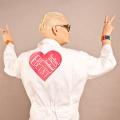 """""""Liebe ist Liebe"""": Tele 5 feiert """"Tag gegen Homophobie"""" mit Hella von Sinnen – Spielfilm-Sonderprogrammierung am 17. Mai – Bild: Tele 5"""