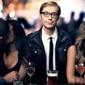 """""""The Offenders"""": Neue BBC/Amazon-Serie frühzeitig um zweite Staffel verlängert – Format von """"The Office""""-Schöpfer Stephen Merchant mit Vertrauensvorschuss – © HBO"""