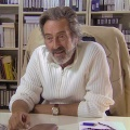 """Starregisseur Helmut Dietl im Alter von 70 Jahren gestorben [UPDATE] – Schöpfer von """"Monaco Franze"""", """"Kir Royal"""" und """"Schtonk!"""" – Bild: BR"""