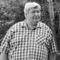 Helmut Krauss ist tot – Schauspieler und Synchronsprecher starb im Alter von 78 Jahren – Bild: KiKA/Bildredaktion