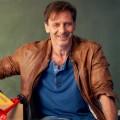 """""""Der Lehrer"""": Abschiedstermin von Hendrik Duryn steht fest – Hauptdarsteller steigt nach 14 Jahren aus – © TVNOW / Frank Dicks"""