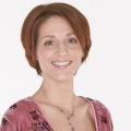 """""""In aller Freundschaft"""": Hendrikje Fitz im Alter von 54 Jahren verstorben – Schauspielerin erliegt Krebsleiden – Bild: obs/MDR/Thomas & Thomas"""