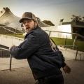 """[UPDATE] """"Der Staatsfeind"""": Sat.1 zeigt Event-Zweiteiler mit Henning Baum im Mai – Polizist wird zum Gejagten der ganzen Nation – Bild: Sat.1"""