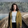"""""""Die verlorene Tochter"""": Neue ZDF-Miniserie kommt Anfang 2020 – Mit Henriette Confurius, Claudia Michelsen, Christian Berkel und Götz Schubert – Bild: ZDF/Mathias Bothor"""