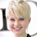 """""""Verbotene Liebe"""": Henrike Fehrs wird Teil der Daily-Soap – Blondes Gift sorgt ab September für Intrigen und Chaos – © ARD/Anja Glitsch"""