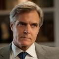 """Henry Czerny (""""Revenge"""") mit bedeutender Rolle bei """"Quantico"""" – CIA-Agent in der zweiten Staffel – Bild: ABC"""