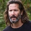 """MacGyver"": Henry Ian Cusick (""Lost"") verstärkt vierte Staffel – Neuzugang für den Hauptcast der CBS-Serie"