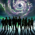 """Vor dem Start: """"Heroes Reborn"""" – Free-TV-Premiere der """"Heroes""""-Fortsetzung ab heute bei RTL II – Bild: NBC"""