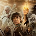 "Sky Cinema Mittelerde HD: Eigener ""Herr der Ringe""-Sender zu Weihnachten – Komplette Filmreihe erstmals in den Extended Versionen – Bild: © 2003 Lord Dritte Productions Deutschland Filmproduktion, GmbH & Co. KG & New Line Productions, Inc."