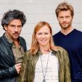 """""""Herz über Kopf"""": Eine """"Crimenovela"""" soll RTL-Nachmittag helfen – Mit Darstellern aus """"Verbotene Liebe"""" und """"Lindenstraße"""" – Bild: TVNOW / Gregorowius"""