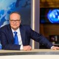 """Quoten: ZDF räumt mit Krimis, """"heute-show"""" und Böhmermann ab – """"Zurück in die Zukunft"""" schlägt """"ProSieben Wintergames"""" – © ZDF/Willi Weber"""