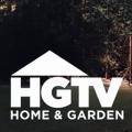 """""""Fixer Upper"""" & Co.: Neuer Free-TV-Sender HGTV ist gestartet – Wohlfühlsender zum Thema Haus und Garten – © DND/Screenshot"""