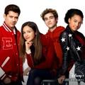 """Promo für Disney+: Auch """"High School Musical""""-Serie vorab im Free-TV – Die ersten beiden Folgen als Teaser im Disney Channel – © Disney+"""