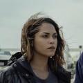 """""""Hightown"""" mit Monica Raymund (""""Chicago Fire"""") geht in die zweite Staffel – Starz bestätigt Verlängerung des Drogen-Thrillers – Bild: Starzplay"""