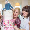 """VOX feiert 1500. Folge von """"Shopping Queen"""" mit Jubiläumswoche – Guido Maria Kretschmer zudem erstmals auf hoher See – Bild: MG RTL D / Andreas Friese"""