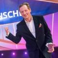 """""""Hirschhausens Quiz"""": Neue XXL-Ausgabe mit Darmspiegelung – Til Schweiger, Chris Tall und Beatrice Egli zu Gast – Bild: WDR/Michael Fehlauer"""