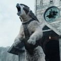 """Goldener Kompass""-Adaption ""His Dark Materials"" findet deutsche Heimat – Premiere der ersten Staffel nach Philip Pullmans Werk schon im November – Bild: HBO"