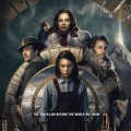"""His Dark Materials"": Kein neues ""Game of Thrones"", aber sehenswerte Pullman-Adaption – Review – Starker Cast und komplexes Worldbuilding in neuer Sky-Serie – Bild: Sky"