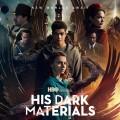"""[2. UPDATE] """"His Dark Materials"""": Neuer Trailer und britischer Starttermin für zweite Staffel – Sieben neue Episoden ab Anfang November – Bild: HBO"""