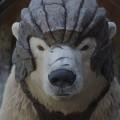 """""""Der goldene Kompass"""": Ausführlicher Comic-Con-Trailer zur Bestseller-Adaption – HBO und BBC kollaborieren bei Serienumsetzung von """"His Dark Materials"""" – Bild: BBC"""