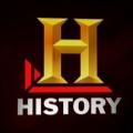 """Auch History stampft Serie um Bill Clintons Amtsenthebungsverfahren ein – """"The Breach"""" war im vergangenen September beauftragt worden – Bild: History Channel"""