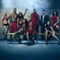 """""""Hit the Floor"""": VH1 gibt grünes Licht für Sommer-Special – Cheerleader-Drama erhält Spezialfolge – Bild: VH 1 Networks"""