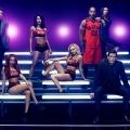 """Cheerleader-Serie """"Hit the Floor"""" endet mit vierter Staffel – US-Sender BET entscheidet sich gegen Verlängerung – © VH1 Networks"""