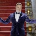 """""""Die schönste Braut"""": VOX-Doku-Soap kehrt mit zweiter Staffel zurück – Neue Folgen ersetzen """"4 Hochzeiten und eine Traumreise"""" – © TVNOW"""