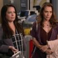 """""""Charmed""""-Stars bei """"Grey's Anatomy"""", """"Castle""""-Wiedervereinigung bei """"The Rookie"""" – US-Sender ABC mit """"Reunion-Woche""""-Programmierung – Bild: ABC"""