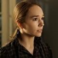 """Holly Taylor (""""The Americans"""") verstärkt NBC-Mysterydrama """"Manifest"""" – Passagierin wirft neues Licht auf das Geheimnis um Flug 828 – © FX"""