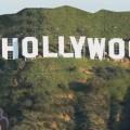 Hollywood: Drehbeginn nach Corona-Zwangspause in Sicht – unter strengen Auflagen – Gouverneur gibt grünes Licht für Wiederaufnahme der Produktion – © ZDF/Screenshot