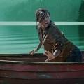 """""""Homecoming"""": Prime Video veröffentlicht Startdatum und Trailer der zweiten Staffel – Janelle Monáe spielt Frau ohne Gedächtnis – © Prime Video"""